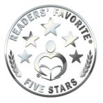 Reader's favorite Review Ellie and Lou